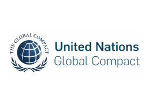 02_Unglobal Compact